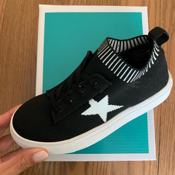 hoo shoes Shoes | Hoo Boygirl Black